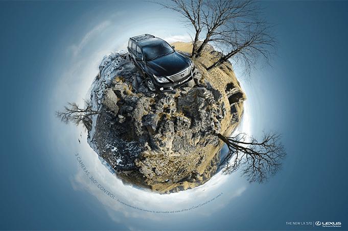 Lexus-360-camera