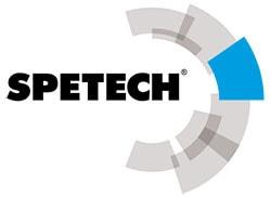 Spetech-logo