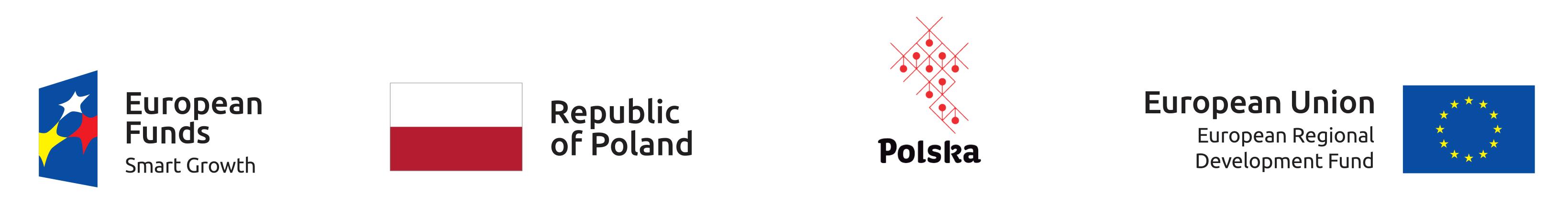 Go to Brand European Funds logos