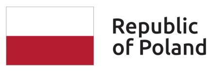 Poland logo