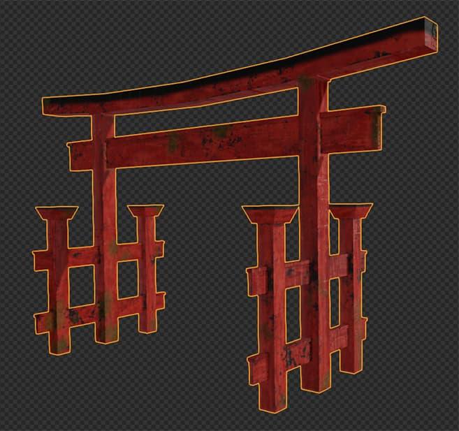 gate graphic 2