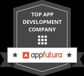 appfutura-badge_2.jpg