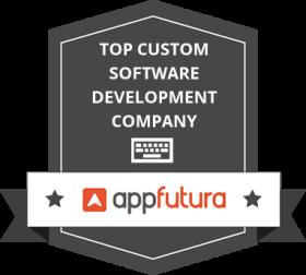 appfutura-badge_3.jpg