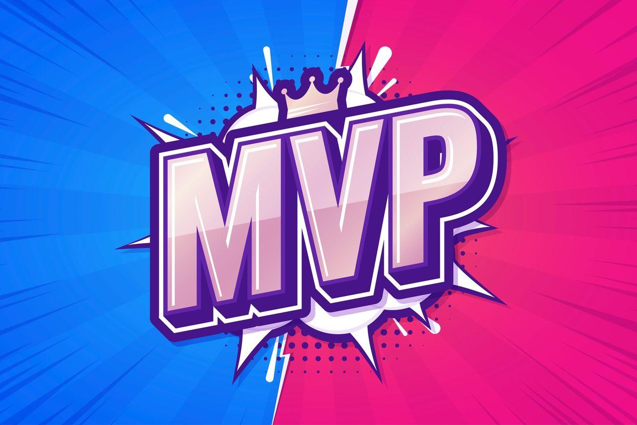 MVP minimum viable product icon_Easy-Resize.com