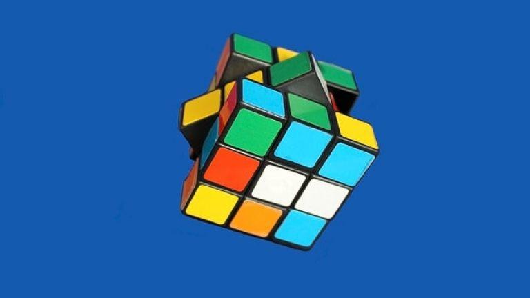 cube-2908605_640