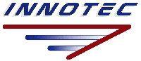 innotec-group-vector-logo