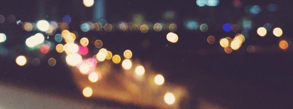 1-night-925349_960_720