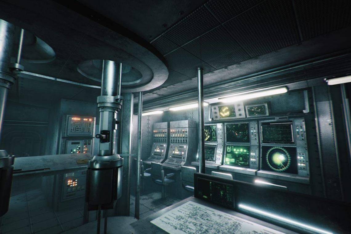 submarine_tp_1