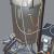 3D bioreactor - view 2