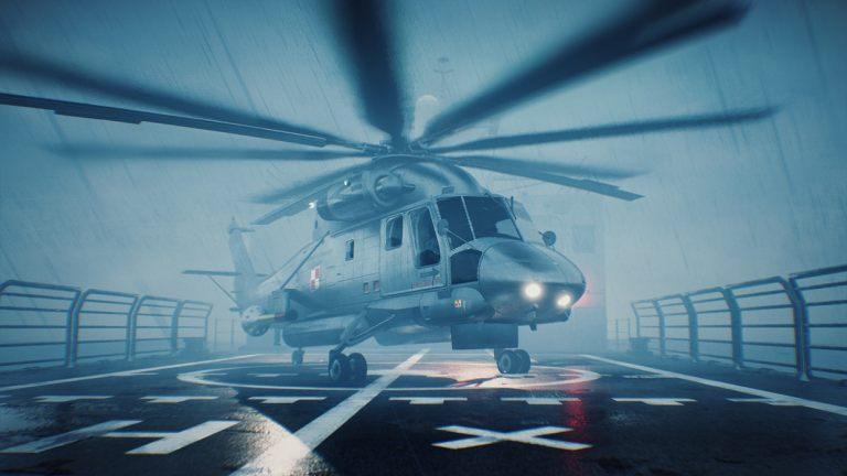 Helikopter_1