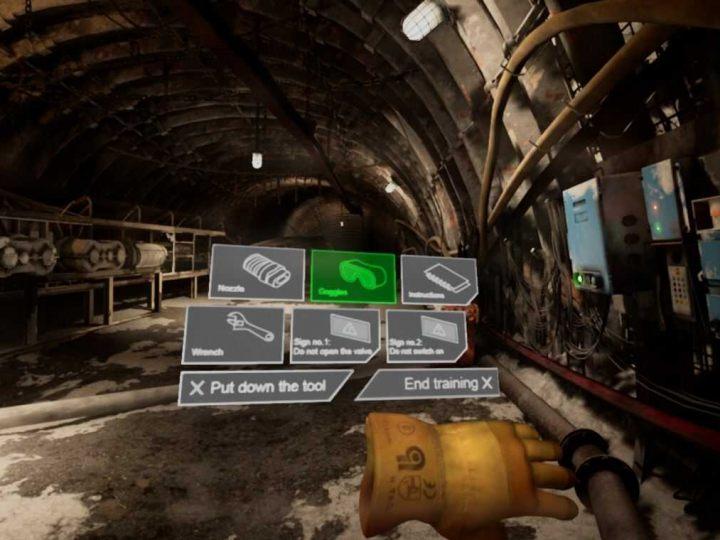 coal-mine-vr-training_optimized