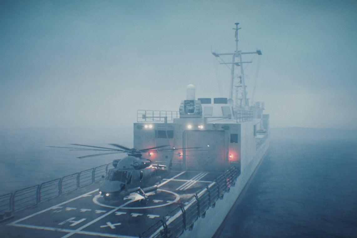 Helikopter_5