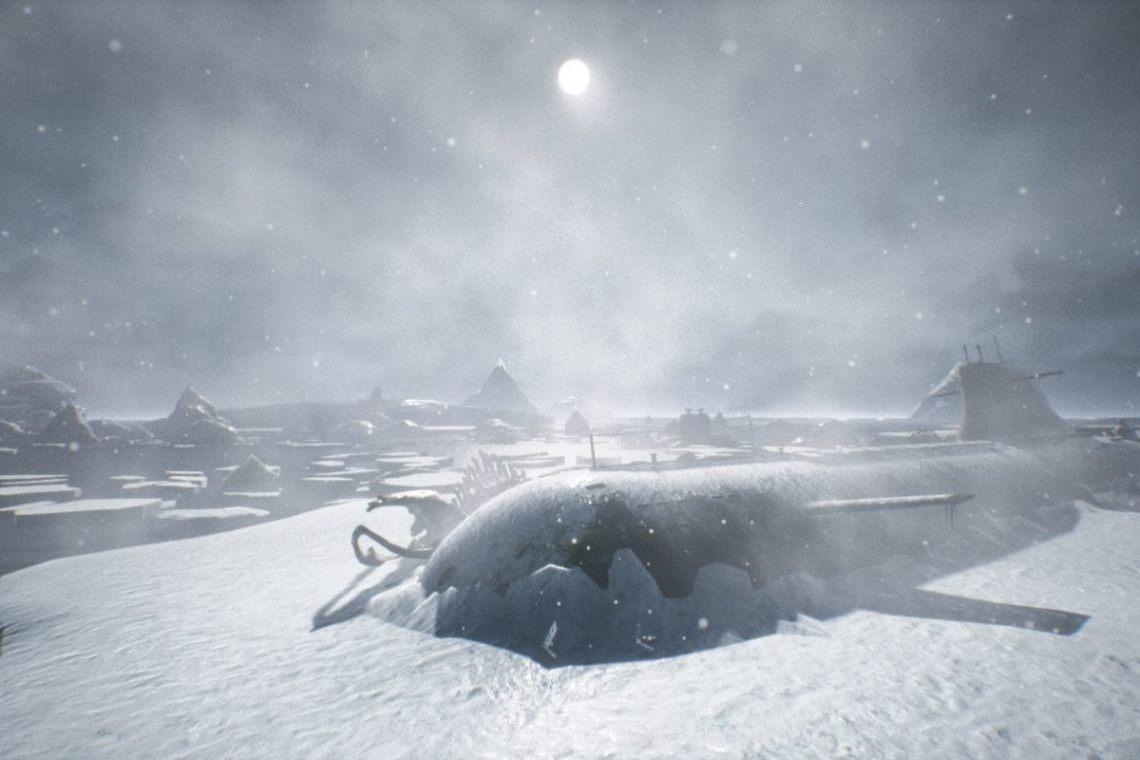 submarine_ice_1