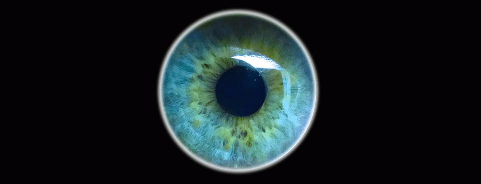 eye-492262_960_720