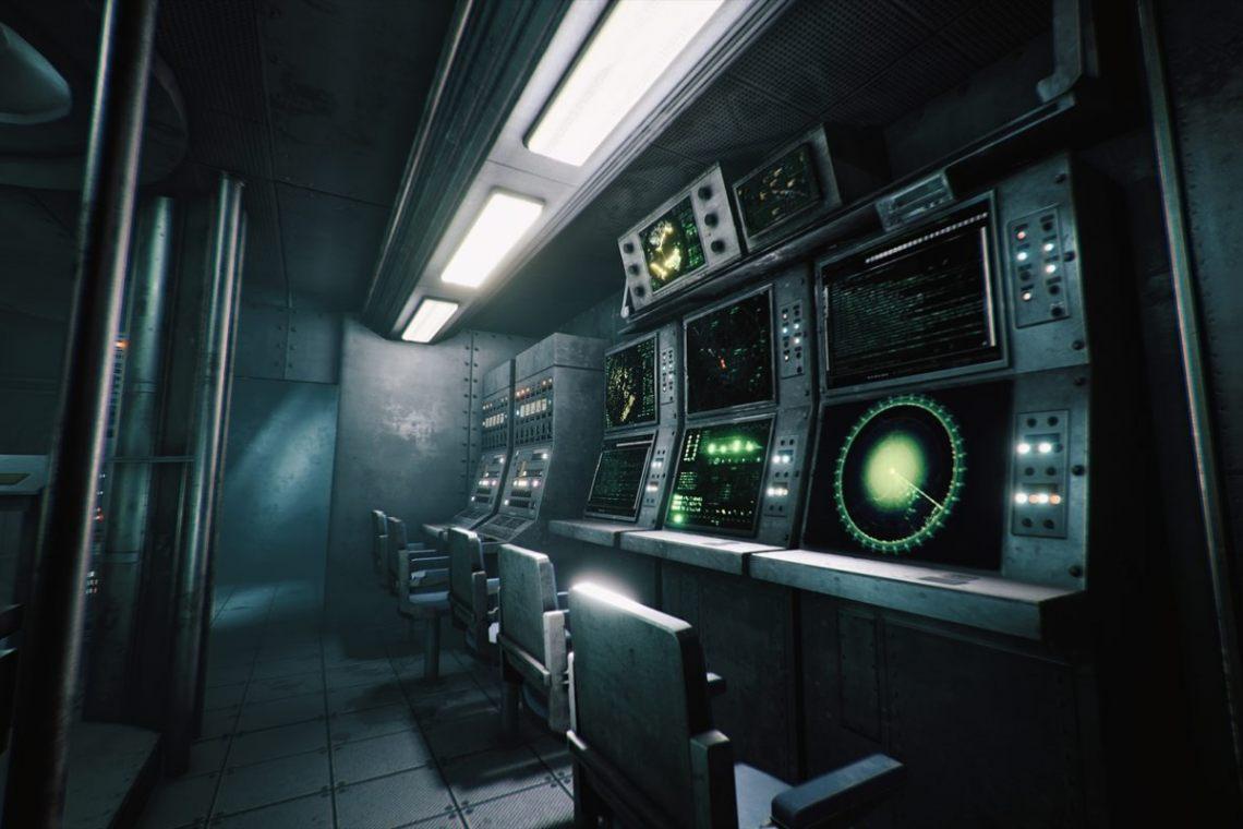 submarine_tp_2