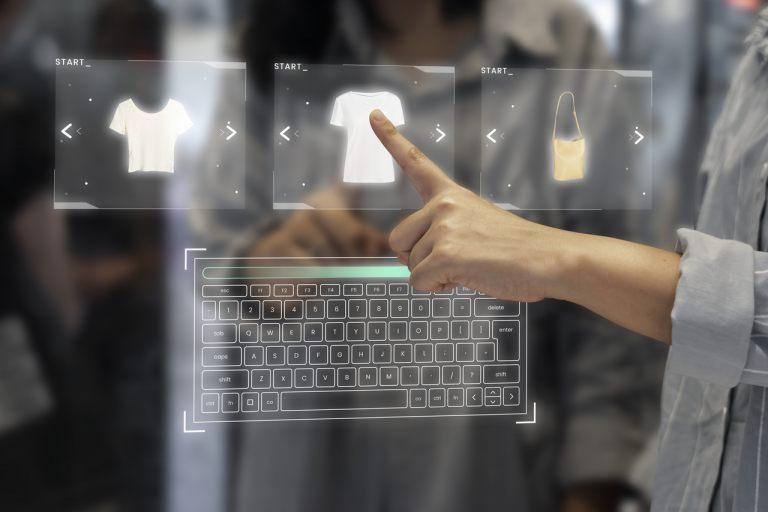 digital-wardrobe-AR try ons