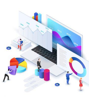 vr training platform 4 Analysis