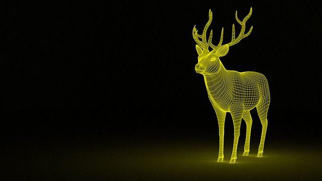 deer-1333814_640
