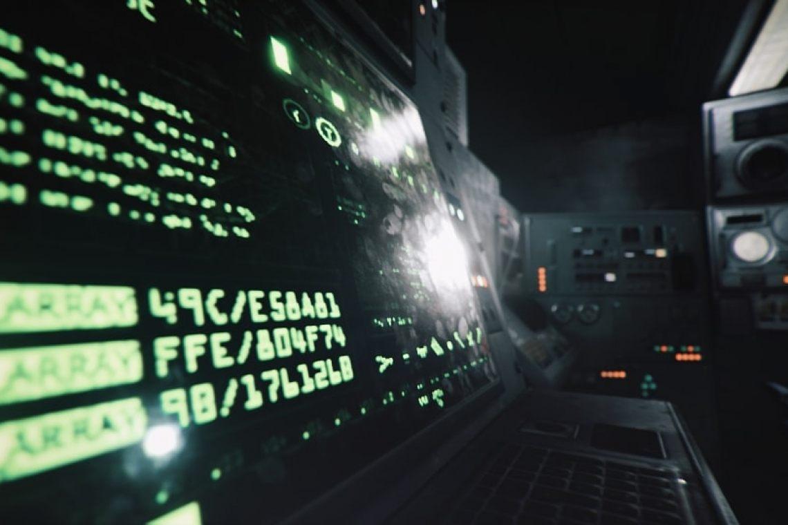 submarine_tp_8
