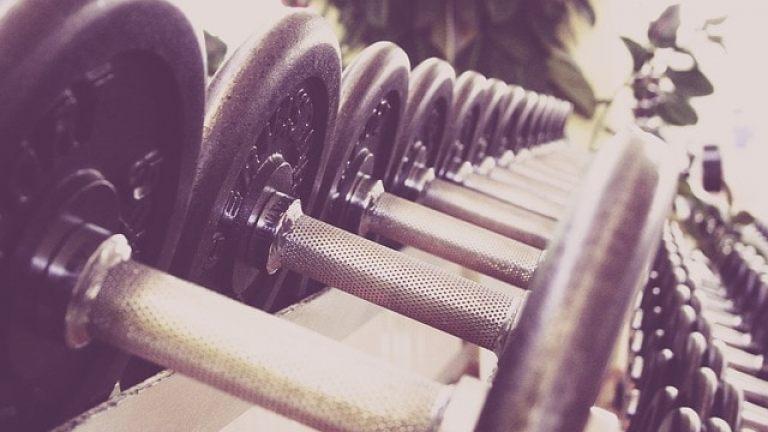 fitness-594143_640