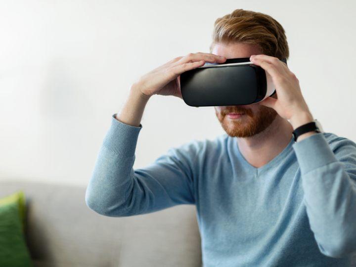 man-wearing-virtual-reality-headset-envato