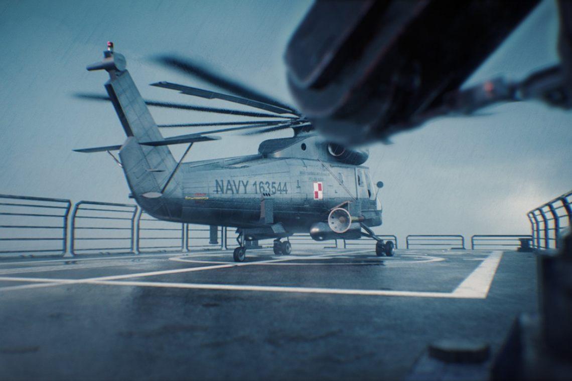 Helikopter_6