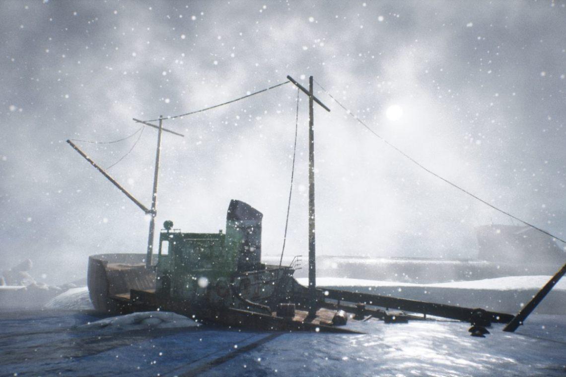 submarine_ice_3
