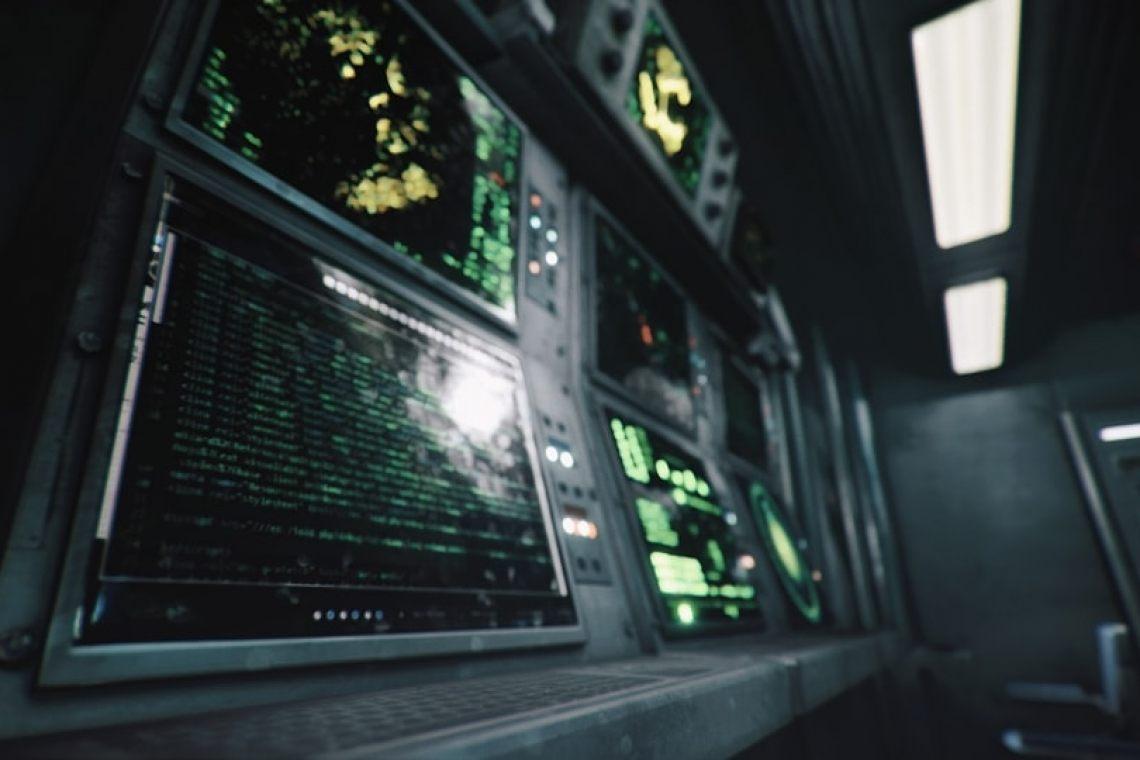 submarine_tp_6