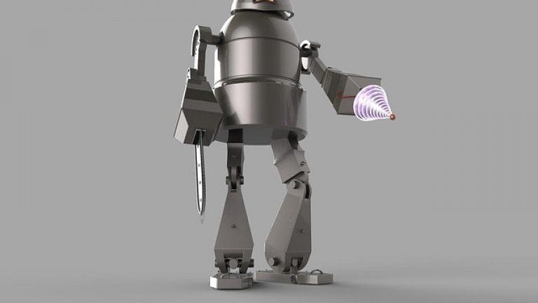 robot-1658023_640