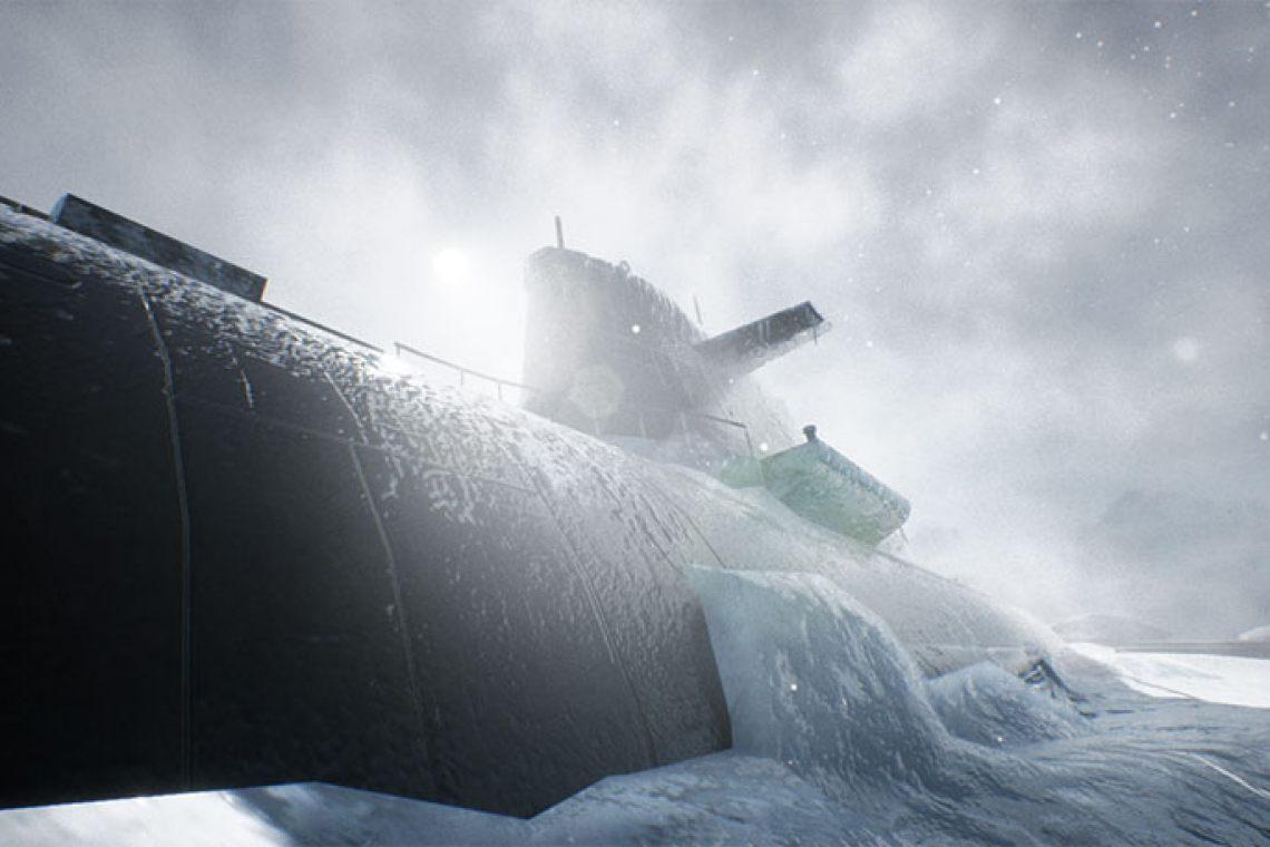 Submarine_Ice_2